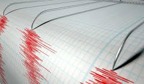 Pagube materiale nu au fost înregistrate în urma seismului