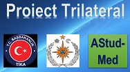 trilateral_project